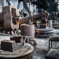 Ipari és műszaki megoldások