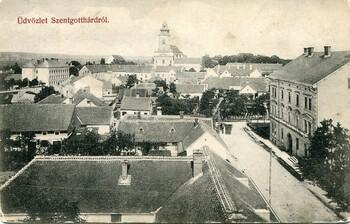 04desits-haz-jozsef-attila-utca-19