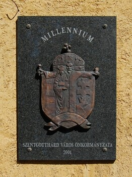 104sztgmillennium2012pr