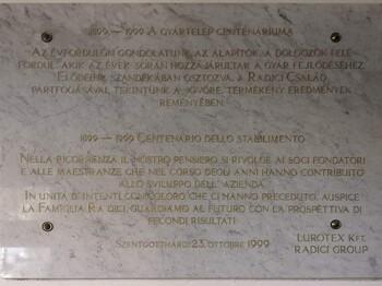 142selyemgyar-centenariuma-img20210204111113pr