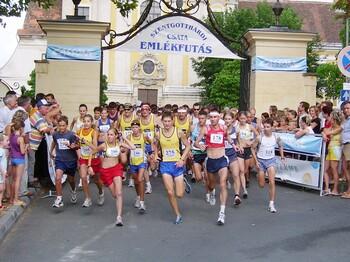 a-fofutam-rajtja-2006-ban